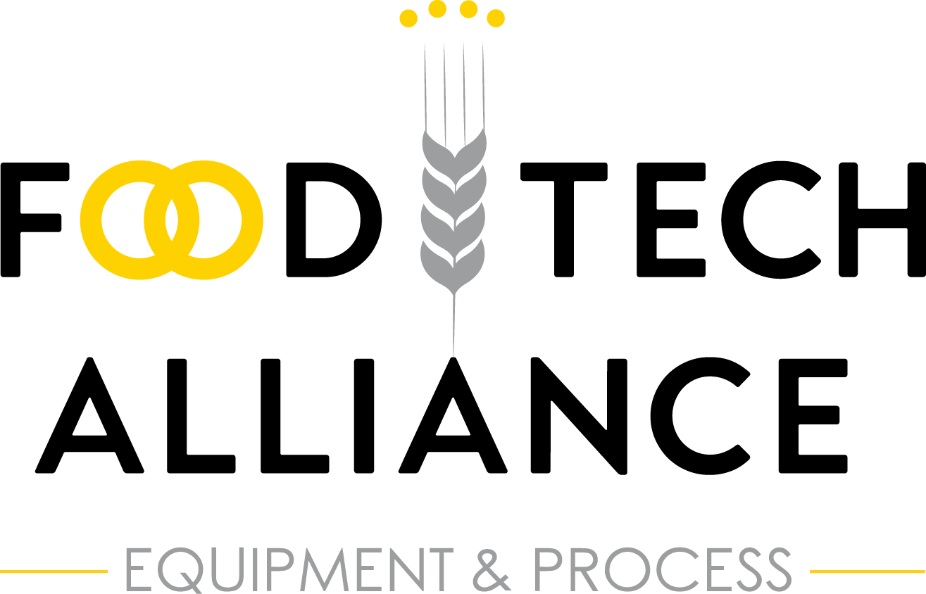 FoodTech Alliance