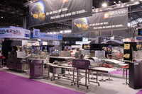 salon-europain-2014-2