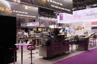 salon-europain-2014-3