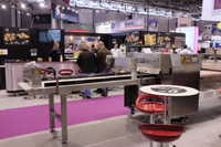 salon-europain-2014-6