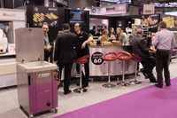 salon-europain-2014-9